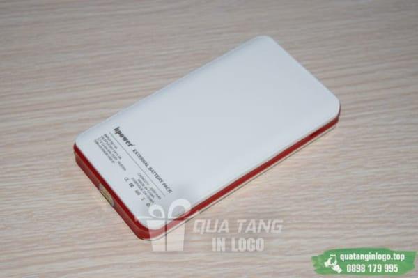 PNV 03 qua tang pin sac du phong in logo quang cao thuong hieu doanh nghiep (17)