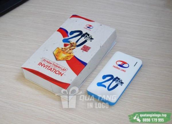 PNV 03 qua tang pin sac du phong in logo quang cao thuong hieu doanh nghiep (18)