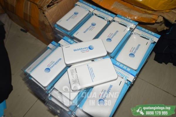 PNV 03 qua tang pin sac du phong in logo quang cao thuong hieu doanh nghiep (19)