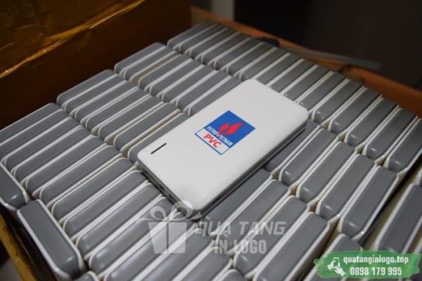 PNV 03 qua tang pin sac du phong in logo quang cao thuong hieu doanh nghiep (21)