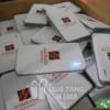 PNV 03 qua tang pin sac du phong in logo quang cao thuong hieu doanh nghiep (23)