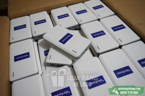 PNV 03 qua tang pin sac du phong in logo quang cao thuong hieu doanh nghiep (8)