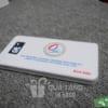 PNV 05 phan phoi qua tang pin sac du phong in logo quang cao thuong hieu doanh nghiep (2)