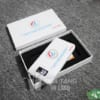 PNV 05 phan phoi qua tang pin sac du phong in logo quang cao thuong hieu doanh nghiep (3)