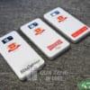 PNV 05 phan phoi qua tang pin sac du phong in logo quang cao thuong hieu doanh nghiep (8)
