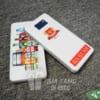 PNV 05 phan phoi qua tang pin sac du phong in logo quang cao thuong hieu doanh nghiep (9)