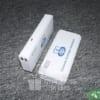 PNV 06 qua tang pin sac du phong in logo quang cao uy tin gia si (1)