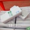 PNV 06 qua tang pin sac du phong in logo quang cao uy tin gia si (2)