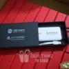 PNV 06 qua tang pin sac du phong in logo quang cao uy tin gia si (5)