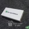 PNV 08 – Xiaomi 20.000mAh in logo lam qua tang khach hang quang cao cong ty (1)