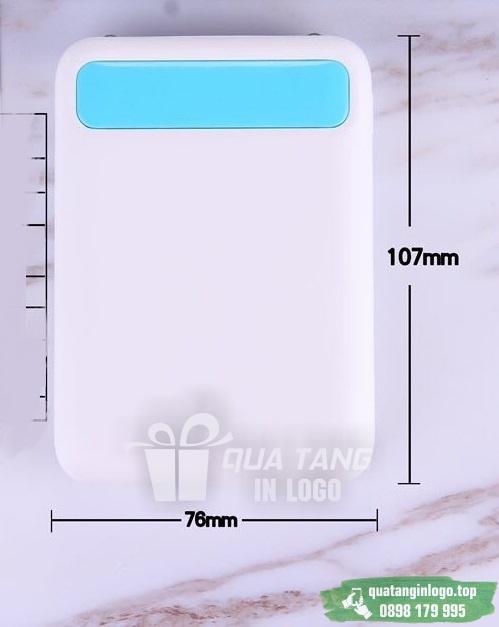 PNV 11 cung cap qua tang pin sac du phong in logo cong ty lam qua tang khach hang quang cao doanh nghiep (2)