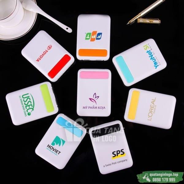 PNV 11 cung cap qua tang pin sac du phong in logo cong ty lam qua tang khach hang quang cao doanh nghiep (3)