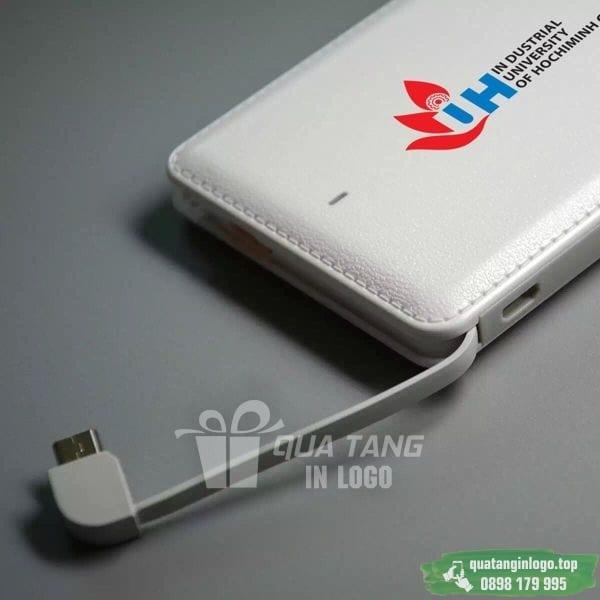PNV 12 phan phoi qua tang pin sac du phong in logo cong ty lam qua tang khach hang quang cao doanh nghiep (2)