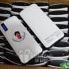 PNV 20 qua tang pin sac du phong in logo quang cao thuong hieu cong ty (8)