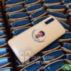 PNV 20 qua tang pin sac du phong in logo quang cao thuong hieu cong ty (9)