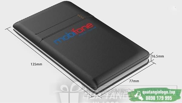 PNV 30 qua tang pin sac du phong in logo cong ty lam qua tang khach hang quang cao doanh nghiep (2)