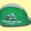 Mu Bao Hiem mo vit – Non Bao Hiem Haly mo vit in logo lam qua tang quang cao thuong hieu (3)