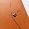 SCT 04 So tay in logo so da PU nau vang cong 6 lo in logo lam qua tang quang cao thuong hieu doanh nghiep (9)
