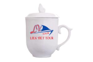 Ly Su in logo Qua tang, Coc Su in logo lam qua tang khach hang, qua tang quang cao thuong hieu doanh nghiep - QUA TANG THANG LOI - LST (14)
