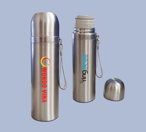 BGN 02 Binh Giu Nhiet in logo gia re Qua tang binh giu nhiet quang cao thuong hieu doanh nghiep (3)