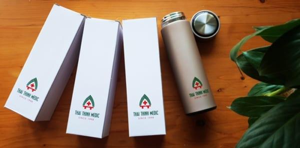 BGN 05 Binh Giu Nhiet in logo gia re Qua tang binh giu nhiet quang cao thuong hieu doanh nghiep (10)