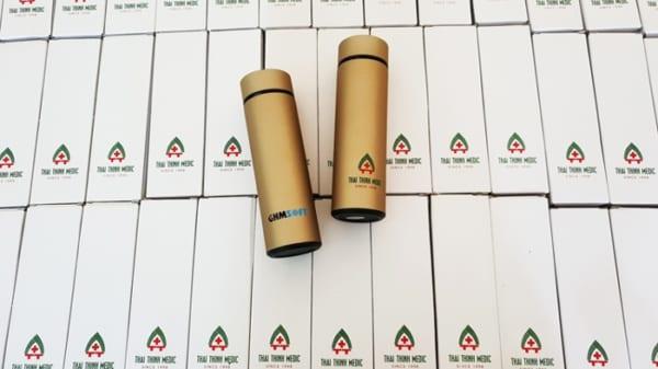 BGN 05 Binh Giu Nhiet in logo gia re Qua tang binh giu nhiet quang cao thuong hieu doanh nghiep (11)