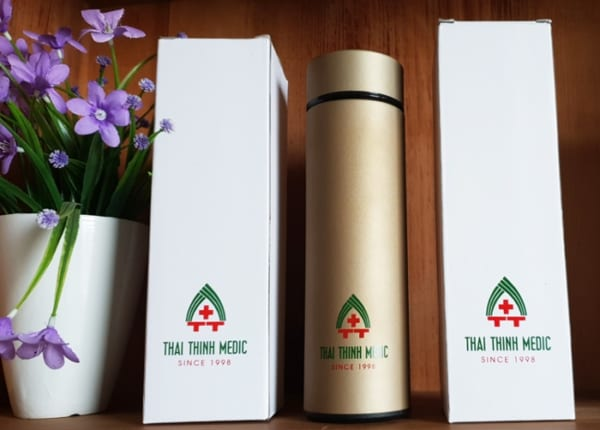 BGN 05 Binh Giu Nhiet in logo gia re Qua tang binh giu nhiet quang cao thuong hieu doanh nghiep (8)