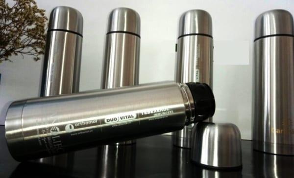 Carlmann BES523 - Binh giu nhiet Carlmann 500ml in logo Qua tang binh giu nhiet quang cao thuong hieu doanh nghiep (15)