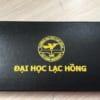 BHT 06 hop dung but cao cap in logo qua tang khach hang quang cao cong ty (6)