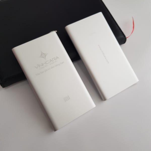 MI2 Xiaomi 5000mAh GLOBAL BAC VXN4236GL Pin sac du phong in logo qua tang khach hang quang cao (1)