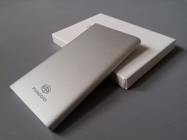 MI2 Xiaomi 5000mAh GLOBAL BAC VXN4236GL Pin sac du phong in logo qua tang khach hang quang cao (10)