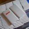 MI2 Xiaomi 5000mAh GLOBAL BAC VXN4236GL Pin sac du phong in logo qua tang khach hang quang cao (11)