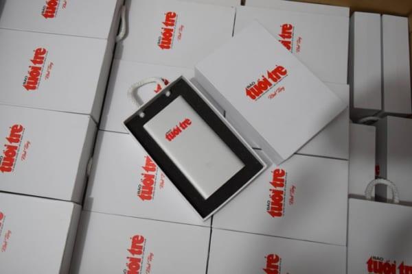 MI2 Xiaomi 5000mAh GLOBAL BAC VXN4236GL Pin sac du phong in logo qua tang khach hang quang cao (12)