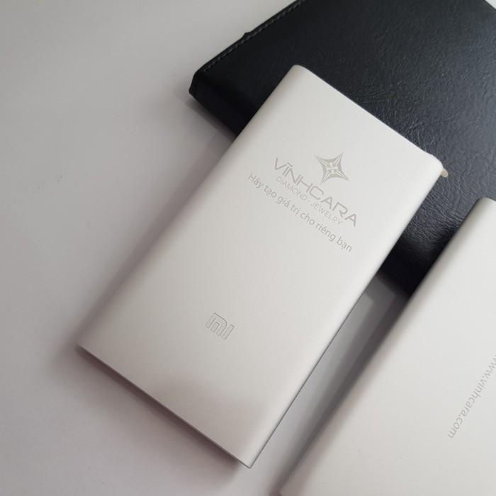 MI2 Xiaomi 5000mAh GLOBAL BAC VXN4236GL Pin sac du phong in logo qua tang khach hang quang cao (15)