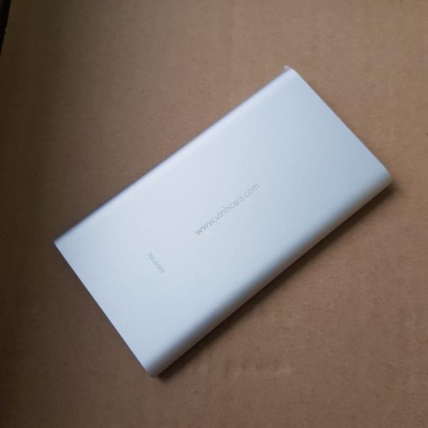 MI2 Xiaomi 5000mAh GLOBAL BAC VXN4236GL Pin sac du phong in logo qua tang khach hang quang cao (16)