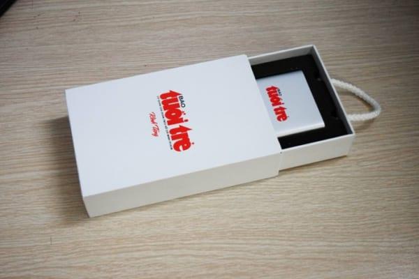 MI2 Xiaomi 5000mAh GLOBAL BAC VXN4236GL Pin sac du phong in logo qua tang khach hang quang cao (3)