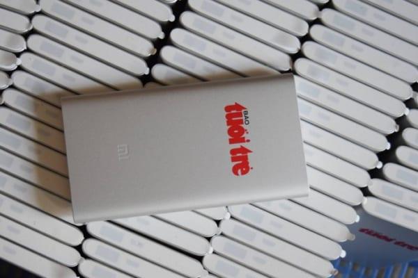 MI2 Xiaomi 5000mAh GLOBAL BAC VXN4236GL Pin sac du phong in logo qua tang khach hang quang cao (4)