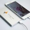 MI2 Xiaomi 5000mAh GLOBAL BAC VXN4236GL Pin sac du phong in logo qua tang khach hang quang cao (5)