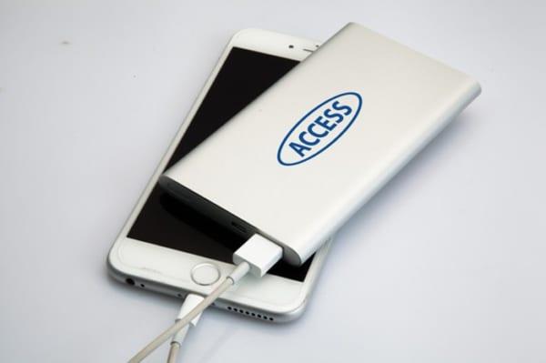 MI2 Xiaomi 5000mAh GLOBAL BAC VXN4236GL Pin sac du phong in logo qua tang khach hang quang cao (6)