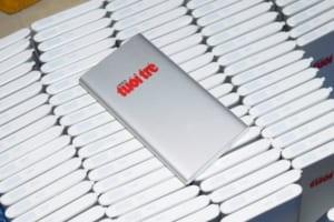 MI2 Xiaomi 5000mAh GLOBAL BAC VXN4236GL Pin sac du phong in logo qua tang khach hang quang cao (7)