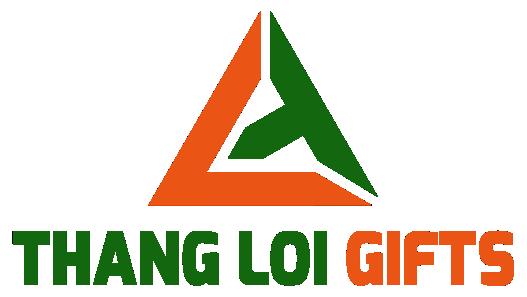 logo Qua tang Thang Loi