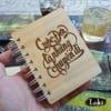 So tay bia go in khac logo va noi dung hinh anh lam qua tang khach hang – SGT 02 – quatangthangloi (7)