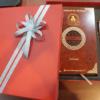 sổ gỗ sổ tay bìa gỗ lò xo in khắc logo hình ảnh thông tin nội dung theo yêu câu làm quà tặng khách hàng quảng cáo thương hiệu doanh (2)