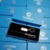 GST 04 – Giftset – Bo qua tang 2in1 USB-but kim loai in logo khac logo lam qua tang khach hang VIP quang cao thuong hieu doanh nghiep 04 (7)