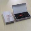 GST 04 – Giftset – Bo qua tang 2in1 USB-but kim loai in logo khac logo lam qua tang khach hang VIP quang cao thuong hieu doanh nghiep (11)