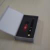 GST 04 – Giftset – Bo qua tang 2in1 USB-but kim loai in logo khac logo lam qua tang khach hang VIP quang cao thuong hieu doanh nghiep (14)
