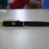 GST 04 – Giftset – Bo qua tang 2in1 USB-but kim loai in logo khac logo lam qua tang khach hang VIP quang cao thuong hieu doanh nghiep (25)