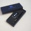 GST 04 – Giftset – Bo qua tang 2in1 USB-but kim loai in logo khac logo lam qua tang khach hang VIP quang cao thuong hieu doanh nghiep (34)