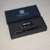 GST 04 – Giftset – Bo qua tang 2in1 USB-but kim loai in logo khac logo lam qua tang khach hang VIP quang cao thuong hieu doanh nghiep (4)