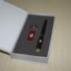 GST 04 – Giftset – Bo qua tang 2in1 USB-but kim loai in logo khac logo lam qua tang khach hang VIP quang cao thuong hieu doanh nghiep (7)
